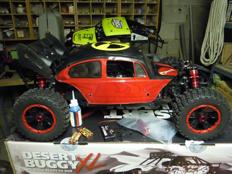 New losi desert buggy  - Page 8 800-ds23