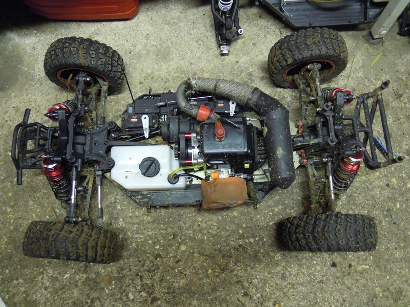 New losi desert buggy  - Page 10 800-ds25