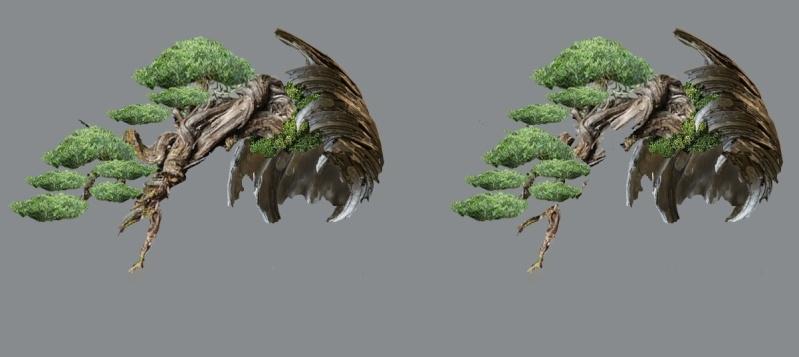 TIMO ... futuro bonsai ... Virtua15