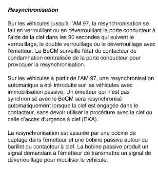 alarme surchauffe boîte automatique diesel - Page 3 Resysc10