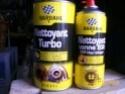 produit additif pour vanne egr 100_3016