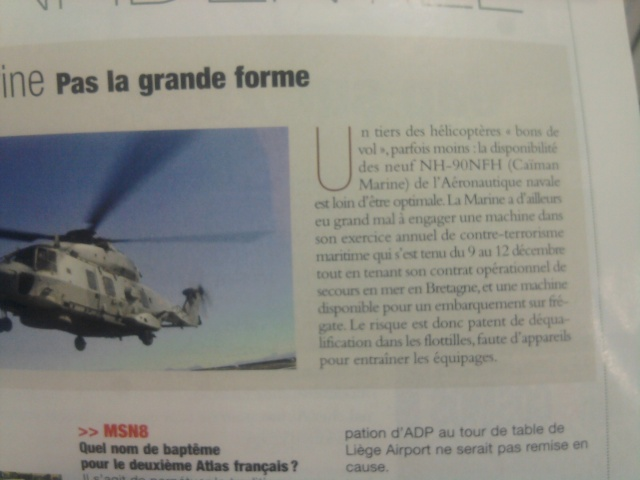 Armée Française / French Armed Forces - Page 5 2013-111