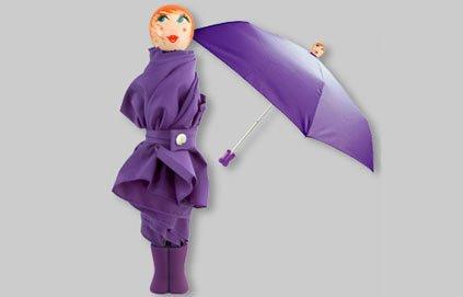 Les parapluie pas moche 01a90110