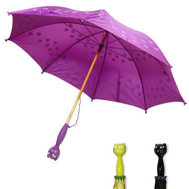 Les parapluie pas moche 8-para10