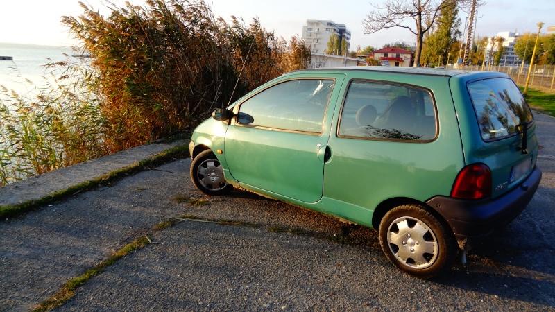 D8 Direct Auto, Tournage 18 Novembre, Diffusion 7 Decembre - 18h35 Dsc03810