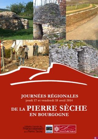 Journées Régionales de la Pierre Sèche en Bourgogne 01_12310