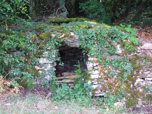 Journées Régionales de la Pierre Sèche en Bourgogne 04_la_10