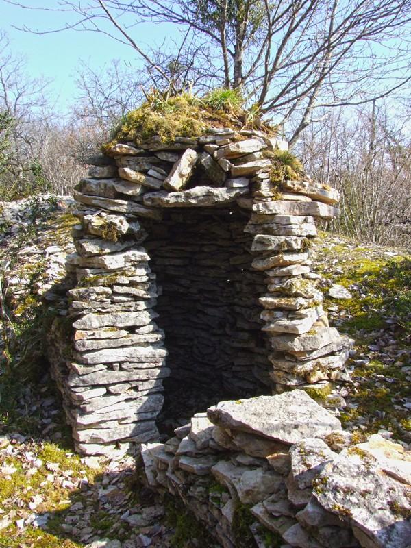 Journées Régionales de la Pierre Sèche en Bourgogne 06_en_10