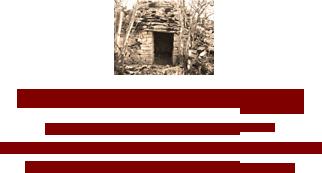 Journées Régionales de la Pierre Sèche en Bourgogne Tampon10