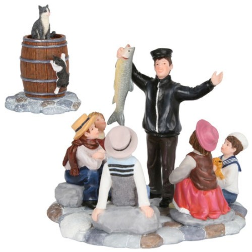 Détournement de figurine 60150910