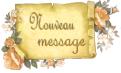 Messages privés -  Nouvea10