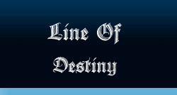 Line Of Destiny
