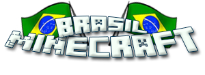 Brasil Minecraft