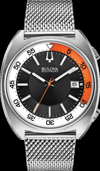 Bulova Accutron II 96b20810
