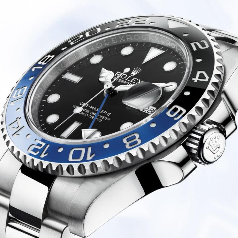 Que choisir entre 6000 et 8000 euros ? (oui la vie est dure ;-) Rolex_10