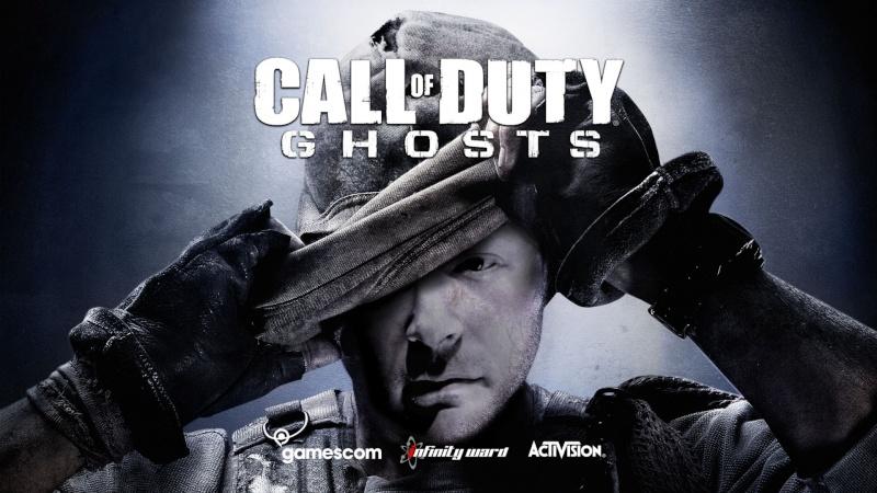 Report of Duty Big_na10