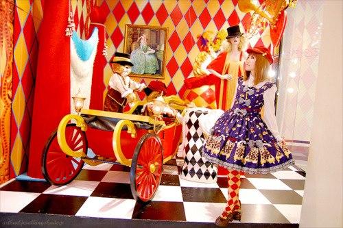 Circus Lolita ~ - Page 4 57983310