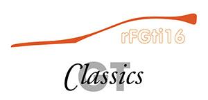 Mod rFg GT Classics Rfg_gt10