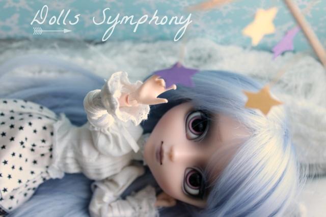 Dolls Symphony