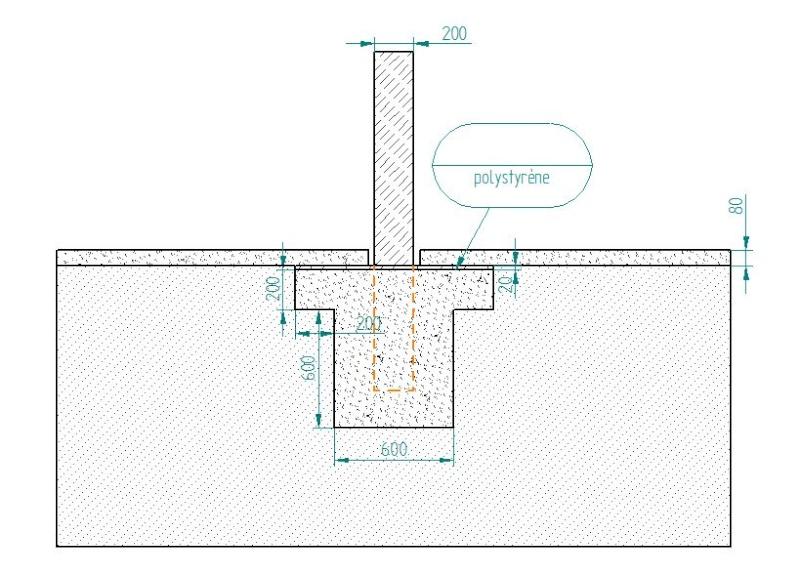 création d'un observatoire Cabanon Plan_b10