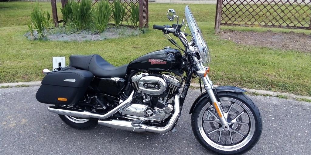 combien sommes nous en 1200 Sportster sur Passion-Harley - Page 37 1200t_10
