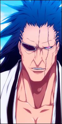 Kyoshi Ryu