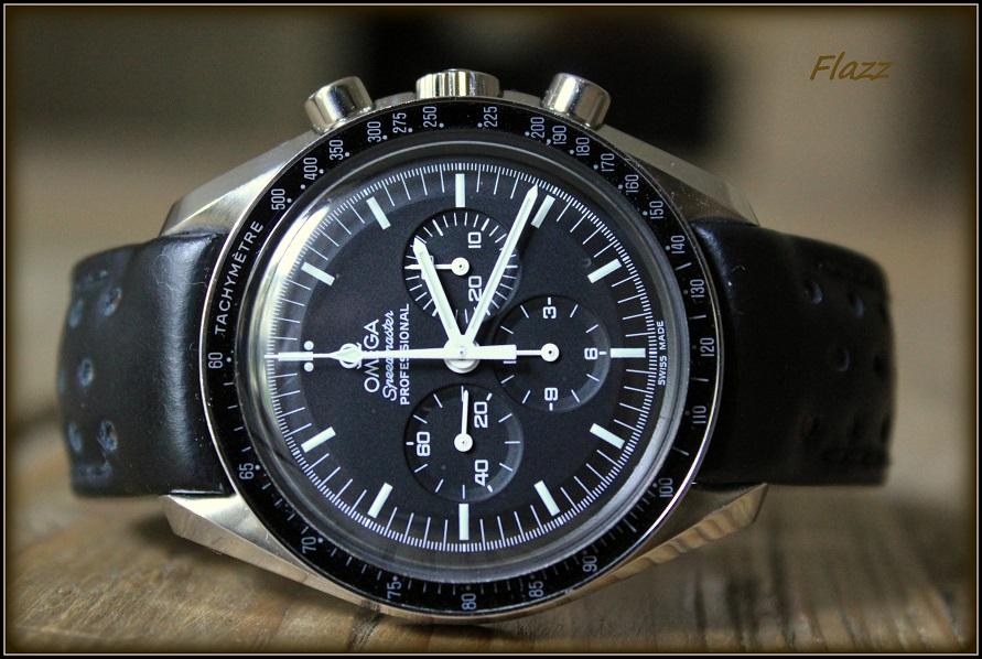 La montre du vendredi 1 novembre  2013 Img_0214