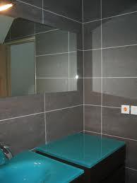 2 salle de bains en une... Images10