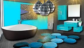 2 salle de bains en une... Images11