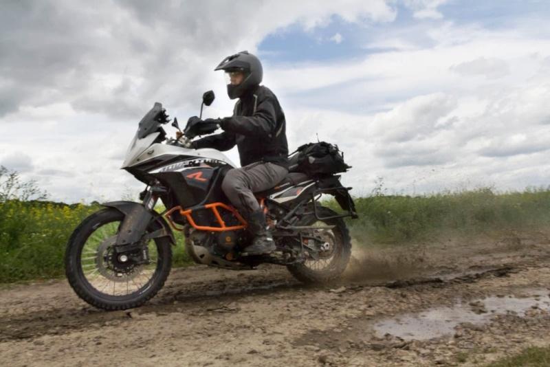 Le sujet des motards :) - Page 6 31510