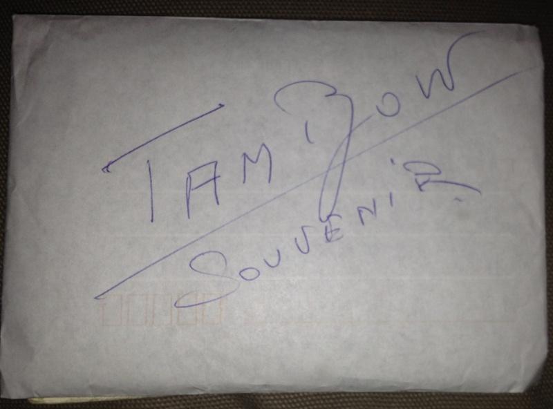 Souvenirs du camp de Tambov  un Malgré-nous Tambow10