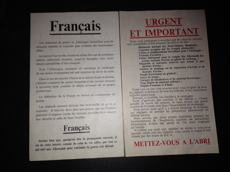 Tracts alliés Tract_10