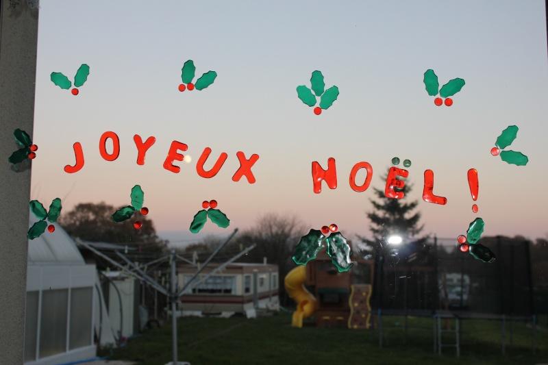 noel - galerie déco de noël Img_0820