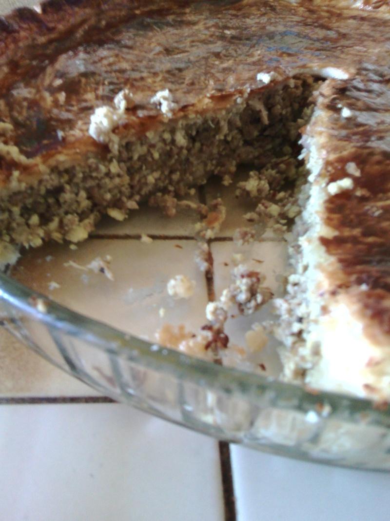 cuisine - galerie de shana - Page 2 Img_2011