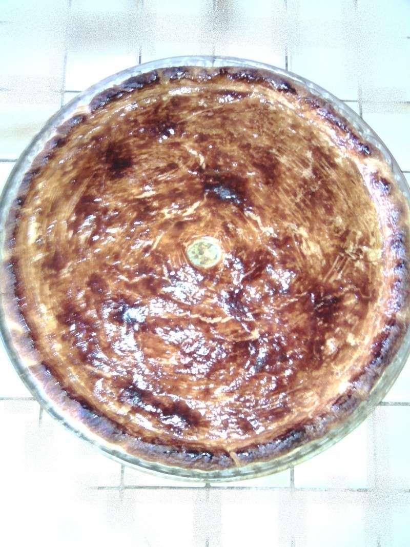cuisine - galerie de shana - Page 2 Img_2012