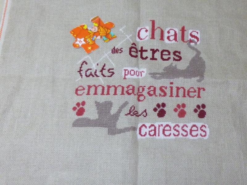 Sal LLP les chats - FINI Sal_ch39