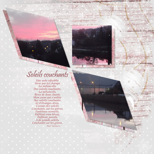 Templates offerts - vos pages - Page 7 Soleil11