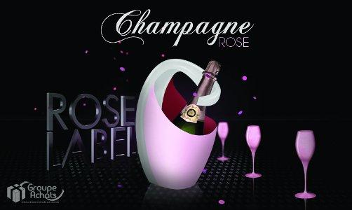 Qui a le plus beau seau à champagne?? Art_de10