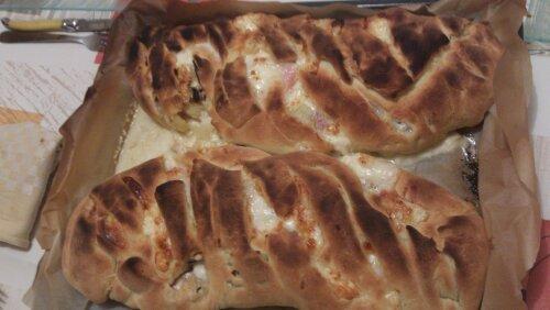 Concours de pizza Stromboli du 24 mars au 13 avril Mars2011