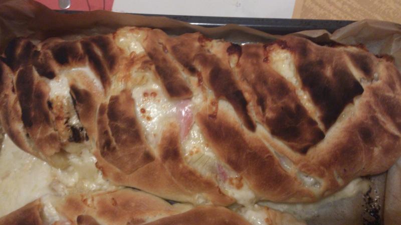 Concours de pizza Stromboli du 24 mars au 13 avril Mars2012