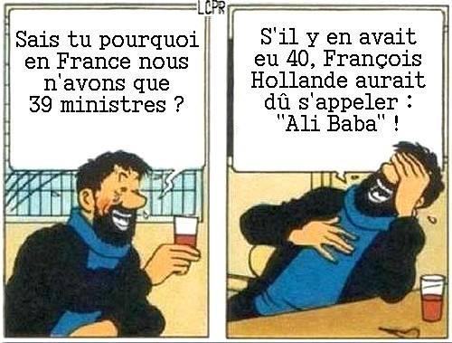 Hollande: la descente aux enfers. - Page 4 10105610
