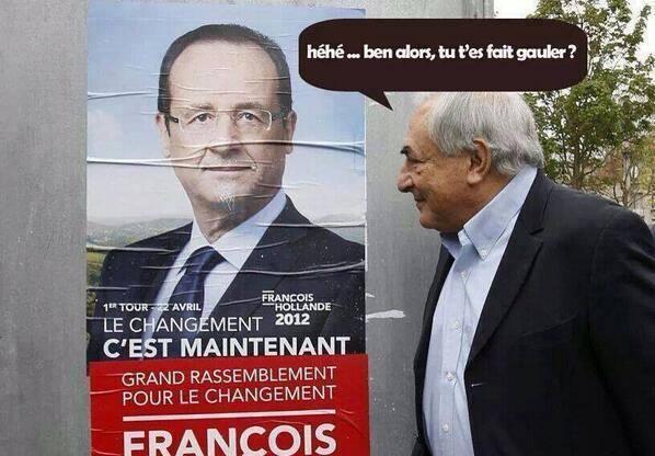 Hollande: la descente aux enfers. - Page 2 15254110