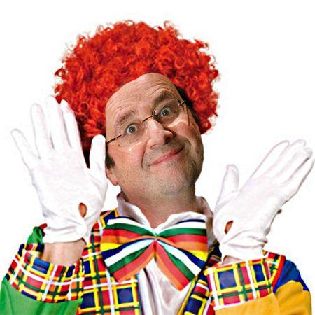 kiri le clown 78656910