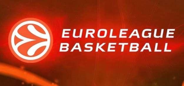 Euroliga 2014-2015 - Grupo A J07 - R Madrid-Unics Kazan Grupos10