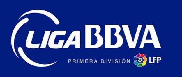 Liga BBVA 2014-2015 - J17 - At Madrid-Levante Hsuw10
