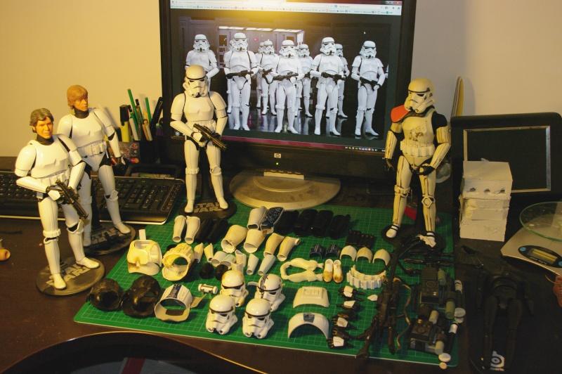 La naissance d'un Empire Imgp2110