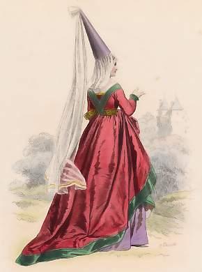 Les Contes du Chat Prêchant 1067511