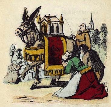 Les Contes du Chat Prêchant L-ane-10