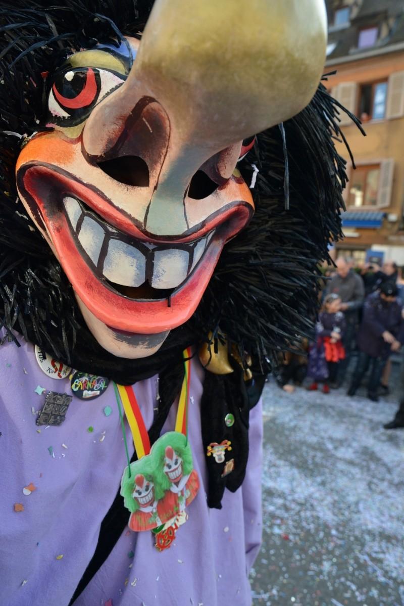carnaval 2014 de Sélestat Dsc_3210