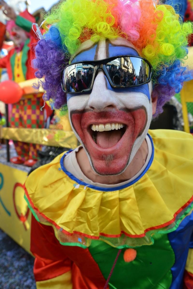 carnaval 2014 de Sélestat Dsc_3310